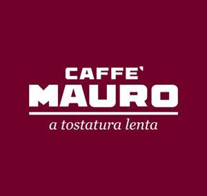 Caffè Mauro