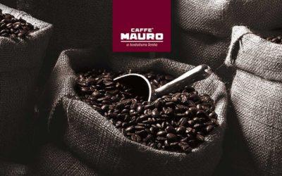 Caffè Mauro ha in progetto l'apertura di nuove caffetterie